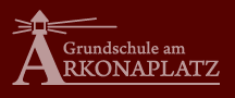Grundschule am Arkonaplatz